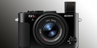 sony-rx1-ii