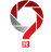 sekretyfotografi_logo_48x48w