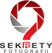 sekretyfotografi_logo_76x76