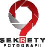 sekretyfotografi_logo_90x90