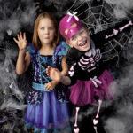 Halloween-zdjecie-z-dymem-1
